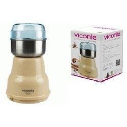 Viconte VC-3103 (�������)