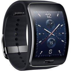 ������� ��� ����� Samsung Gear S (������)