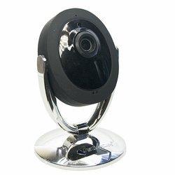 VStarcam C7893WIP (черный)