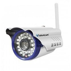 VStarcam C7815WIP (белый)