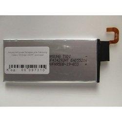 Аккумулятор для Samsung Galaxy S6 Edge G925F (97310)