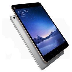 Xiaomi MiPad 2 16Gb (серебристый) :