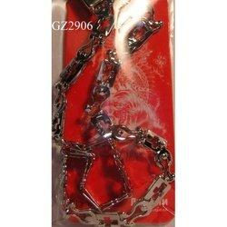 Брелок Liberty Project GZ2906 (Браслет на руку плетение 2)