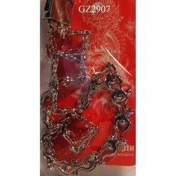 Брелок Liberty Project GZ2907 (Браслет на руку плетение 3)