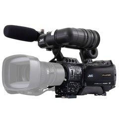 JVC GY-HM850CHE без объектива
