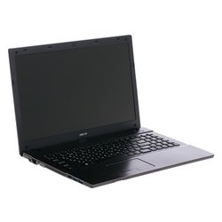 "dexp aquilon o162 (intel core i5 3230m 2600 mhz/15.6""/1366x768/4.0gb/500gb/dvd-rw/intel hd graphics 4000/wi-fi/bluetooth)"