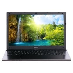 "dexp aquilon o180 (intel celeron b800 1500 mhz/15.6""/1366x768/2.0gb/500gb/dvd-rw/intel gma hd/wi-fi/bluetooth)"