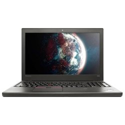 "lenovo thinkpad w550s (intel core i7 5500u 2400 mhz/15.6""/1920x1080/8.0gb/500gb/dvd-rw/nvidia quadro k620m/wi-fi/bluetooth/win 7 pro 64)"