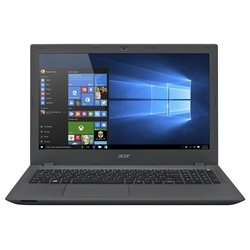 "acer aspire e5-574-56hu (intel core i5 6200u 2300 mhz/15.6""/1366x768/4.0gb/1000gb/dvd-rw/intel hd graphics 520/wi-fi/bluetooth/linux)"