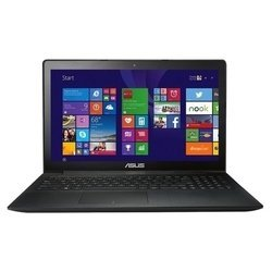 "asus f553sa (intel pentium n3700 1600 mhz/15.6""/1366x768/4.0gb/500gb/dvd-rw/intel gma hd/wi-fi/bluetooth/win 10 home)"