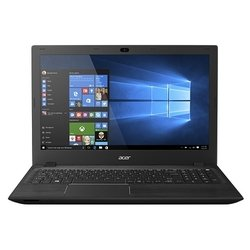 "acer aspire f5-572g-587z (intel core i5 6200u 2300 mhz/15.6""/1920x1080/8gb/1000gb/dvd-rw/nvidia geforce 940m/wi-fi/bluetooth/linux)"