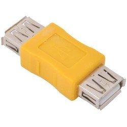 Переходник USB AF-USB AF (VCOM CA408)