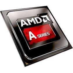 AMD A6-7470K Godavari (FM2+, L2 1024Kb) OEM