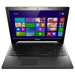 "Lenovo IdeaPad Z5075 (A10 7300 1900 MHz/15.6""/1366x768/4.0Gb/500Gb/DVD-RW/AMD Radeon R6 M255DX/Wi-Fi/Bluetooth/DOS) (80EC00LKRK) (������)"