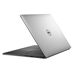 "dell precision m5510 (intel core i5 6300hq 2300 mhz/15.6""/1920x1080/8gb/256gb/dvd нет/nvidia quadro m1000m/wi-fi/bluetooth/win 8 64)"