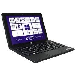 KREZ TM1005B32 3G (черный) :::
