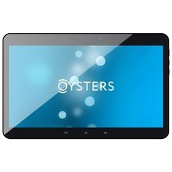 oysters t104er 4g