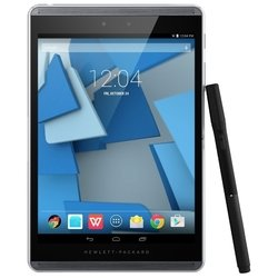 hp pro slate 8 tablet 32gb