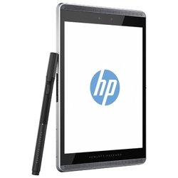 hp pro slate 8 tablet 16gb