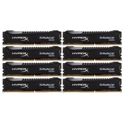 kingston hx428c14sb2k8/64