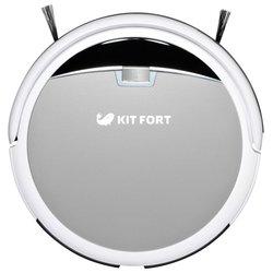 Kitfort КТ-519-2 (серый)