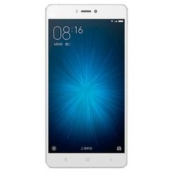 Xiaomi Mi4s 64gb (�����) :