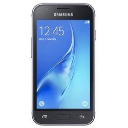 Samsung Galaxy J1 Mini SM-J105H (������) :::