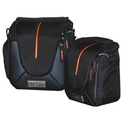 Dicom UM2990 (черный/оранжевый)