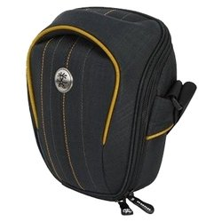 ��������� crumpler company gigolo toploader large