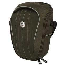 ���� crumpler company gigolo toploader large