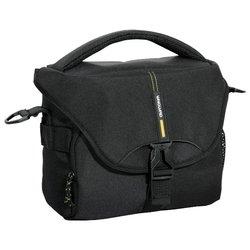 Сумка Vanguard ICS Bag 12
