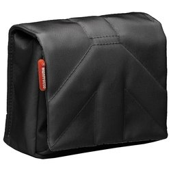 ��������� manfrotto nano vi camera pouch
