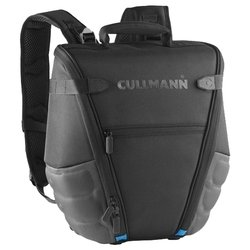 Cullmann PROTECTOR BackPack 500