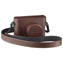 Fujifilm Leather case LC-X100