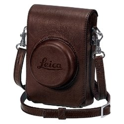 leica leather bag d-lux 5