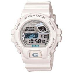Casio GB-6900AA-7E