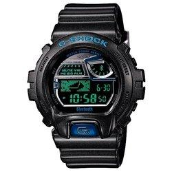 Casio GB-6900AA-A1E