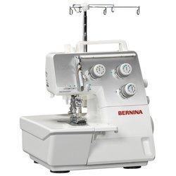Bernina L220 Coverstitch