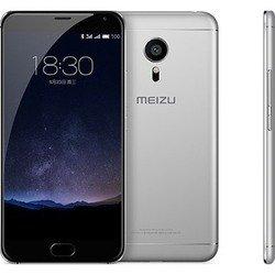 Meizu PRO 5 32Gb (�����-�����������) :