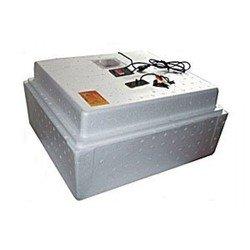 Инкубатор для яиц НЕСУШКА БИ-1 (ИК БИ-1 (м) 36 н/н 37г)