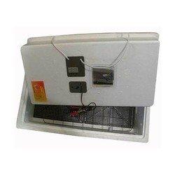 Инкубатор для яиц НЕСУШКА БИ-1 (ИК БИ-1 (м) 36 н/н 45г)