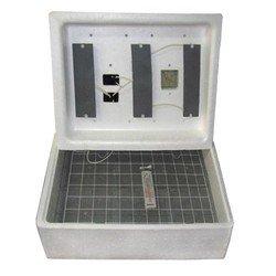 Инкубатор для яиц НЕСУШКА БИ-1 (ИК БИ-1 (м) 36 н/н 45)