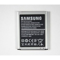 Аккумулятор для Samsung Galaxy S3 i9300 (52822)