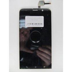 ������� � ���������� ��� Asus Zenfone 2 ZE551ML (96971) (������)