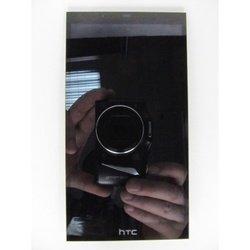 Дисплей с тачскрином для HTC Desire 626G dual sim (97018) (черный)