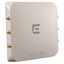extreme networks ws-ap3825e