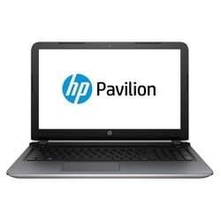 "hp pavilion 15-ab128ur (amd a10 8700p 1800 mhz/15.6""/1920x1080/12.0gb/2000gb/dvd-rw/amd radeon r7 m360/wi-fi/bluetooth/win 10 home)"