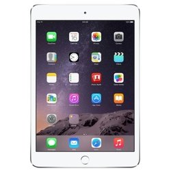 apple ipad pro 9.7 32gb wi-fi (mlmp2ru/a) (серебристый) :::