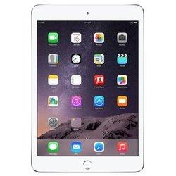 Apple iPad Pro 9.7 256Gb Wi-Fi (MLN02RU/A) (серебристый) :::