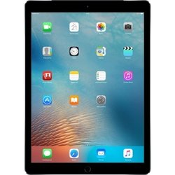 apple ipad pro 12.9 256gb wi-fi + cellular (серый космос) :::